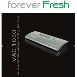 Forever Fresh V1050 + set contenedores