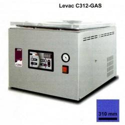 LEVAC C312 GAS (CONSULTAR PRECIO)