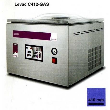 LEVAC C312 GAS