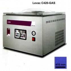 LEVAC C420 GAS