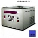 LEVAC C420 GAS (CONSULTAR PRECIO)