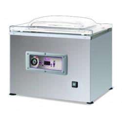 LEVAC C460 GAS (PRECIO CONSULTAR)