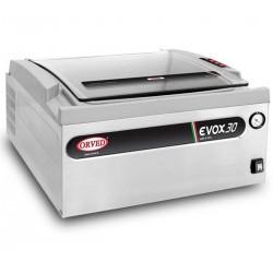 EVOX-30