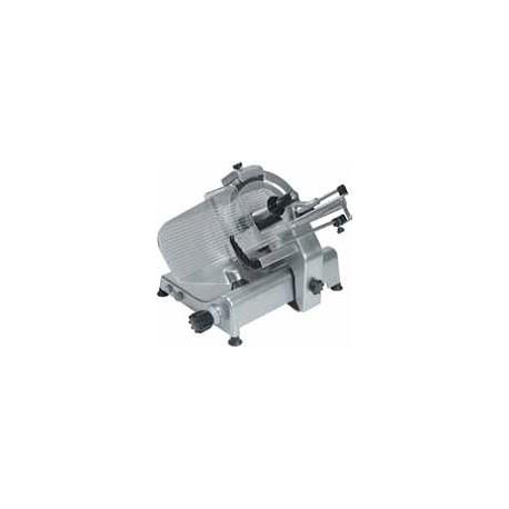 IB 300 (CONSULTAR PRECIO)