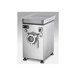R-22-S • Picadora Refrigerada • Artex LA MINERVA