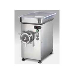 R-32-S • Picadora Refrigerada • Artex LA MINERVA