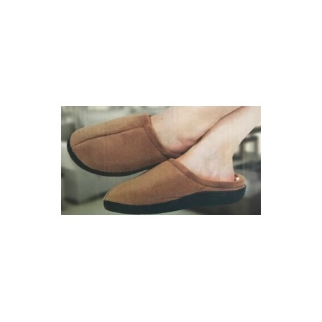 Zapatillas Visco/Gel (PRECIO CONSULTAR)