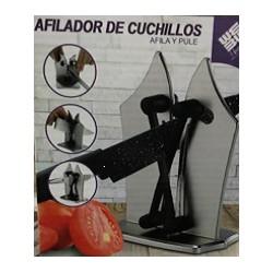 AFILADOR DE CUCHILLOS (CONSULTAR PRECIO)