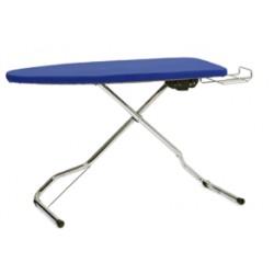 TABLA DE PLANCHAR PROFESIONAL (CONSULTAR PRECIO)