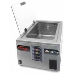 TOP Baño Termostático • cocción al vacio • ORVED (CONSULTAR PRECIO)