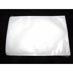 15x25 Pack 100 bolsas Gofradas