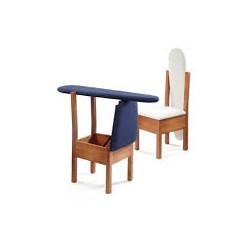 SILLA TABLA DE PLANCHAR (CONSULTAR PRECIO)