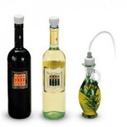 Tapón botella Magic Vac (1 Unidad)