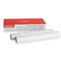 Pack 2 Rollos 30 cm Sigiller- No validos para vacio(Sólo aptos para la Sigiller Plus)